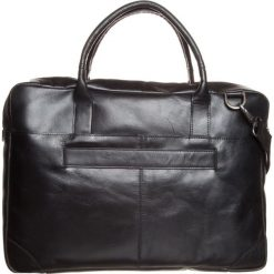 Royal RepubliQ EXPLORER Torba na laptopa black - 2
