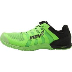 Buty skate męskie: Inov8 FLITE 235 V2 Obuwie treningowe green/black