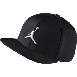 Czapka Jordan Jumpman Snapback (861452-013). Białe czapki z daszkiem męskie Jordan. Za 79,99 zł.