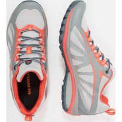 Buty sportowe damskie: Merrell SIREN EDGE Obuwie hikingowe vapor