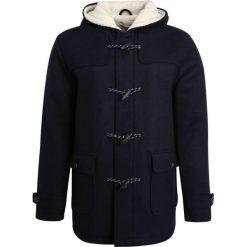 Płaszcze męskie: Pier One Płaszcz wełniany /Płaszcz klasyczny dark blue