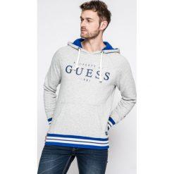 Bluzy męskie: Guess Jeans – Bluza