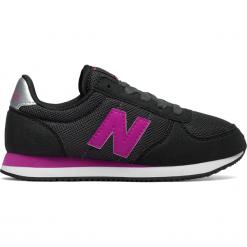 Buty dziecięce: New Balance KL220BPY