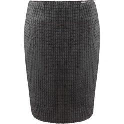 Minispódniczki: Spódnica damska Columbia