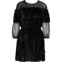 Sukienki: Rachel Zoe PIRE Sukienka koktajlowa black