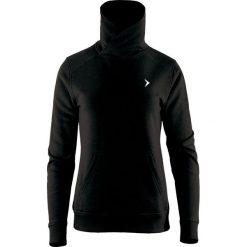 4f Bluza damska Outhorn w czarna r. L (HOZ17-BLD600*L). Czarne bluzy sportowe damskie marki 4f, l. Za 64,21 zł.