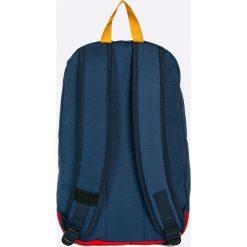 Torby i plecaki męskie: Caterpillar – Plecak Plowing