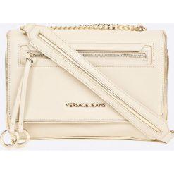 Torebki klasyczne damskie: Versace Jeans – Torebka