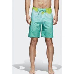 Kąpielówki męskie: Adidas Szorty Męskie Wave CL niebieskie r. XL (CV5168)