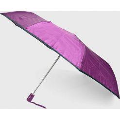 Zest - Parasol. Szare parasole marki ZEST. Za 119,90 zł.