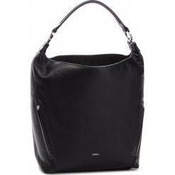 Torebka FURLA - Lady 994623 B BTC9 VMU Onyx. Czarne torebki klasyczne damskie Furla, ze skóry, duże. Za 1470,00 zł.