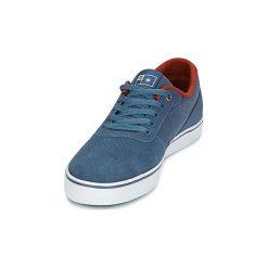 Tenisówki męskie: Buty DC Shoes  SWITCH S