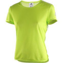 Bluzki damskie: koszulka do biegania damska ADIDAS COOL TEE / AP9469 - ADIDAS COOL TEE
