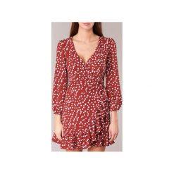 Sukienki hiszpanki: Sukienki krótkie Betty London  HOLINA