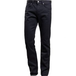 Jeansy męskie regular: BOSS Green DELAWARE Jeansy Straight Leg black