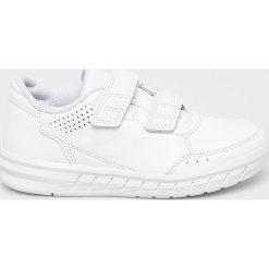 Buty sportowe dziewczęce: adidas Performance – Buty dziecięce AltaSport