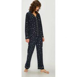 Chelsea Peers - Piżama. Szare piżamy damskie Chelsea Peers, l, z dzianiny. Za 219,90 zł.