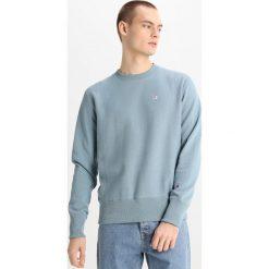 Bejsbolówki męskie: Champion Reverse Weave CREWNECK  Bluza nic