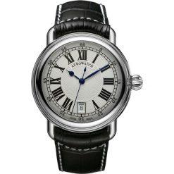 Zegarki męskie: Zegarek męski Aerowatch Elegance Quartz 42900.AA01