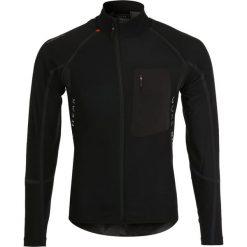 Kurtki trekkingowe męskie: Gore Bike Wear ALPX PRO  Kurtka sportowa black