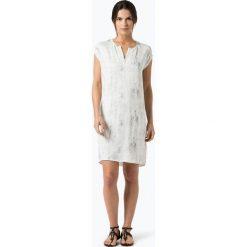 Sukienki hiszpanki: Drykorn – Sukienka damska – Francia, czarny