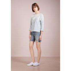 Odzież damska: Polo Ralph Lauren Bluza medium indigo