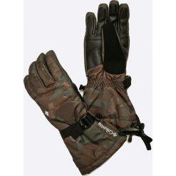 Rękawiczki męskie: Columbia – Rękawiczki