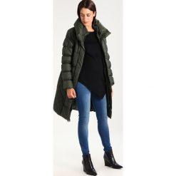 MAMALICIOUS MLFIFTY  Jeansy Slim Fit medium blue denim. Niebieskie jeansy damskie MAMALICIOUS. Za 209,00 zł.