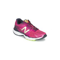 Buty sportowe damskie: Buty do biegania New Balance  W680