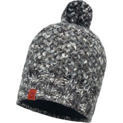 Czapki męskie: Buff Czapka Knitted  Polar Margo Grey szara (BH113513.937.10.00)