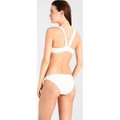 Bikini: Solid & Striped EVELYN BOTTOM Dół od bikini cream