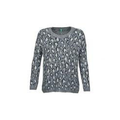 Swetry klasyczne damskie: Swetry Benetton  AVOLDI