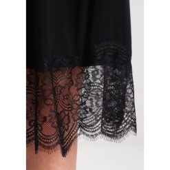 Spódniczki trapezowe: Rosemunde Spódnica trapezowa black