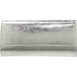 Puzderka: Buffalo Kopertówka silver