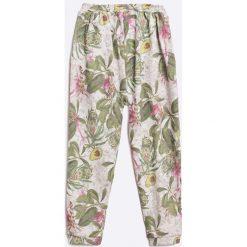 Jeansy dziewczęce: Guess Jeans – Spodnie dziecięce 118-166 cm
