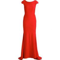 Długie sukienki: Jarlo JULIETTE Długa sukienka red