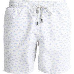 Kąpielówki męskie: Sundaze I GOT BIG BOATS Szorty kąpielowe creme/white