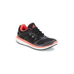 Buty do biegania adidas  ENERGY CLOUD V. Czarne buty do biegania damskie marki Adidas. Za 231,20 zł.
