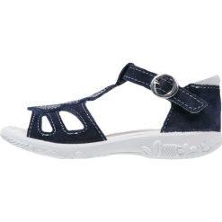 Sandały dziewczęce: Ricosta PIPPA Sandały nautic