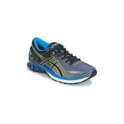 Buty do biegania męskie: Buty do biegania Asics  GEL-KINSEI 6