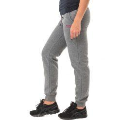 Hi-tec Spodnie Lady Maia Grey Melange/Rose r. L. Spodnie dresowe damskie Hi-tec, l. Za 80,01 zł.