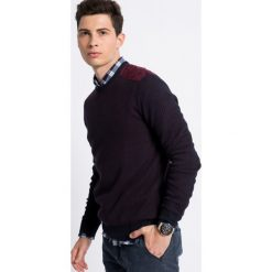 Swetry męskie: Medicine – Sweter The Great Outdoor