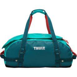Torby podróżne: TORBA THULE CHASM 40L – BLUEGRASS