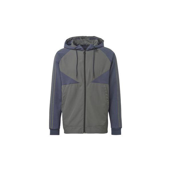 a35f2eb07d Odzież Adidas - Promocja. Nawet -40%! - Kolekcja wiosna 2019 - myBaze.com
