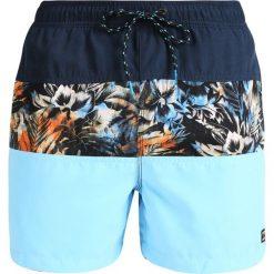 Kąpielówki męskie: Billabong TRIBONG  Szorty kąpielowe summer blue