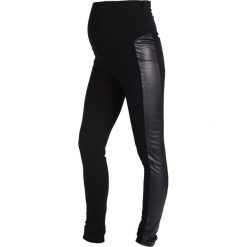 Legginsy: Noppies Legginsy black