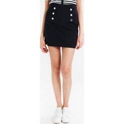 Spódniczki: Morgan PITA Spódnica mini navy