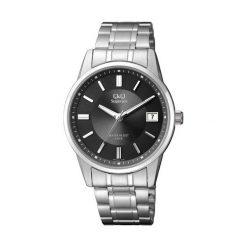 Zegarki męskie: Q&Q S290-202 - Zobacz także Książki, muzyka, multimedia, zabawki, zegarki i wiele więcej