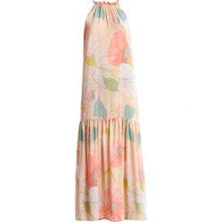 Długie sukienki: Soft Rebels KENCY  Długa sukienka kenxy