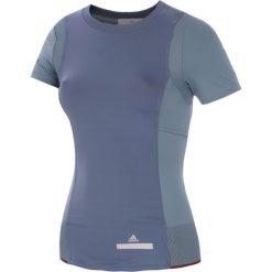T-shirty damskie: koszulka do biegania Stella McCartney ADIDAS RUN PERFORMANCE TEE / AA7833 – koszulka do biegania Stella McCartney ADIDAS RUN PERFORMANCE TEE